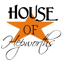 House of Hepworths
