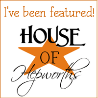 House of Hepworths Feature