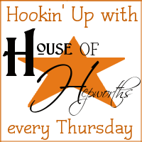 Thursday - HookingupwithHoH