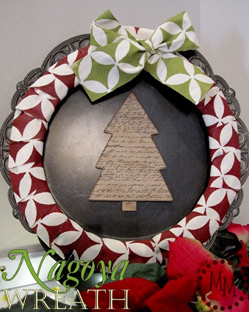 50 Holiday wreaths you don't want to miss (Roundup)