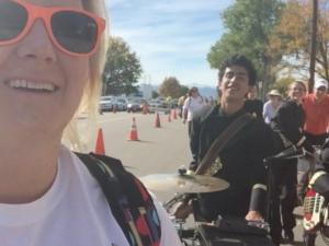 marching band season    vlog_11