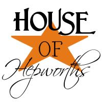 HouseofHepworths