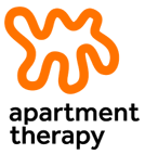 Feature of all Features – Apartment Therapy