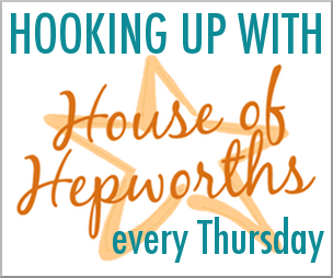 Hookin Up with HoH #164 (+ good news and bad news)